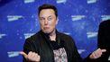 Elon Musk maakte één opmerking over Dogecoin en de koers vloog omhoog.