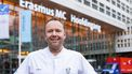 Richard Groenendijk BN'ers in het ziekenhuis Erasmus MC