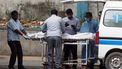 Zeker 43 mensen omgekomen bij fabrieksbrand New Delhi