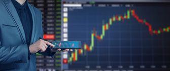 beleggen beleggers belegging