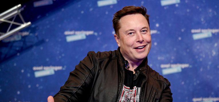 Elon Musk, jeff bezos, rijkste, tesla, amazon