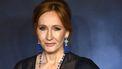 J.K. Rowling onder vuur na transgender-tweets