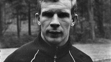 Hans Kraay sr. overlijdt op 81-jarige leeftijd