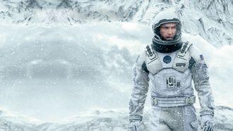 Winactie: Christopher Nolan Box (4K Ultra HD Blu-ray)