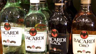 Problemen bij leeftijdscheck online drankverkoop