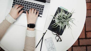 Waarom bloggers zo belangrijk zijn voor je bedrijf