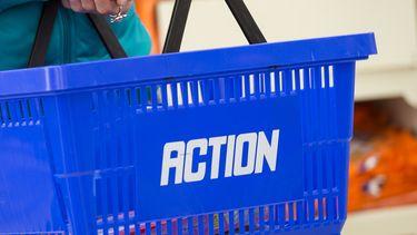 Action-medewerker onterecht ontslagen na meenemen plastic tasje
