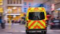 kinderen overleden tijdens achtervolging Belgie