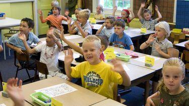 Aanpak werkdruk: scholen krijgen eerder extra geld