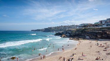 Onbeperkt vakantiedagen: 'Het zorgt voor rust'