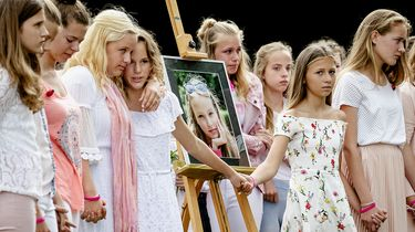 Ouders gedode kinderen willen hogere jeugdstraffen.