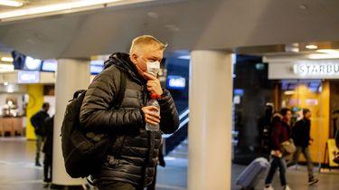 Vijftien nieuwe coronagevallen in Nederland, totaal ligt op 38