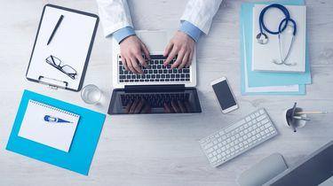 'Bedrijfsarts moet meer weten van kanker'
