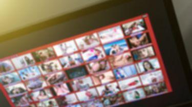 Nederlandse pornosite aangeklaagd om illegaal gefilmde beelden