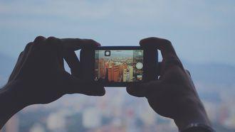 Waarom de digitale wereld reizen beter maakt