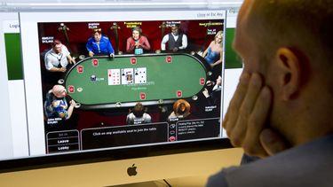 Samenspel speelt nu ook een belangrijke rol bij het illegaal online gokken