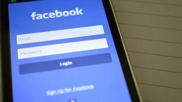 Vijf vragen over Facebook en Cambridge Analytica