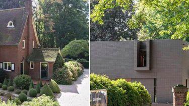 Mensen walgen van nieuwe woning Guus Meeuwis: 'Is dit echt?'