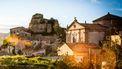 Castiglione di Sicilia zet huizen te koop voor maar 1 euro