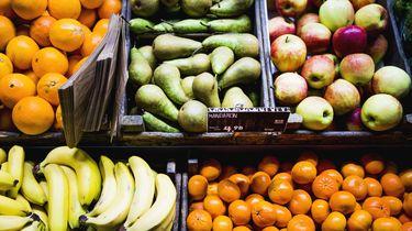 Britse supermarktketen doet verpakkingen in de ban