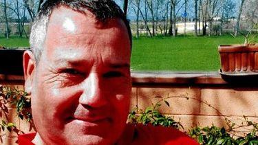 Vermiste trucker zat vast in Poolse cel