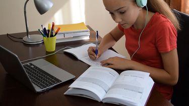 12 april - Meisjes kiezen vaker voor techniek