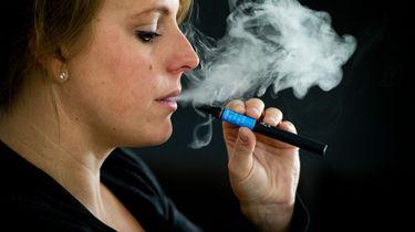 'Doorbraak' in onderzoek naar sterfgevallen e-sigaret