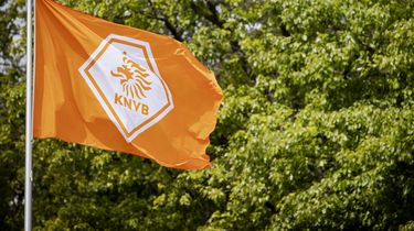 De KNVB wil 12 september beginnen met wedstrijden