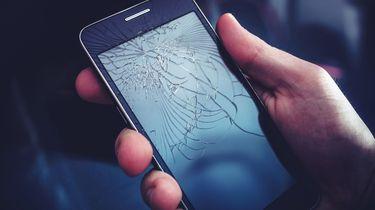 Gaat jouw telefoon snel kapot? 4 tips om daar wat aan te doen
