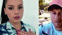 De Jonge noemt #ikdoenietmeermee-actie influencers 'onverantwoord'
