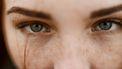 Computerogen voorkomen? 'Begin dan met oogyoga'