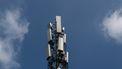 Franse monniken 5G-masten