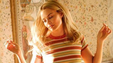 Netflix onthult line-up april: La Casa de Papel, Tarantino en meer!