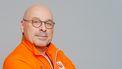 De topman hoopt voor 1 september weer sportwedstrijden te zien