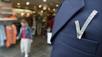 Bredase wijk huurt particuliere beveiliging in