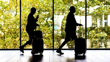 VS scherpen reisadvies Nederland aan door terreur