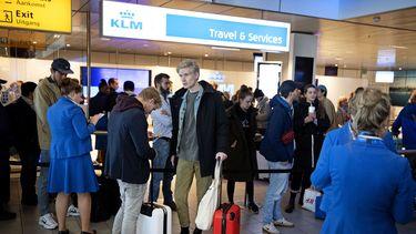 Grote gevolgen inreisverbod voor reizigers en reisorganisaties