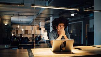 Krapte op de arbeidsmarkt: waar liggen de kansen