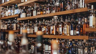 alcohol, effect, lichaam