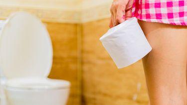 Hoge nood of niet? Website berekent benodigde voorraad wc-papier
