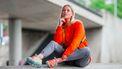 Sanne Poeze wil meer Kicks voor Girls