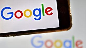 Google, Googelen
