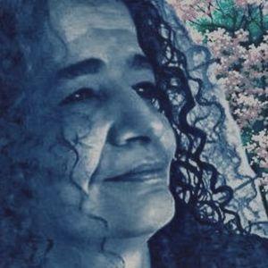 Nabila Bendriss