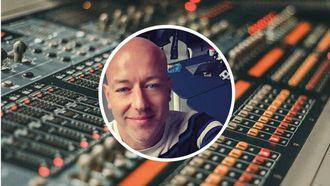 podcast-tips van Bart Jan Cune