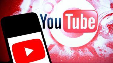 YouTube is jarig (15) en sterker dan ooit