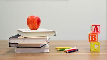 Lerarenstaking op 6 november gaat door