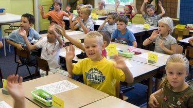 Meer vierdaagse lesweken op scholen in Nederland