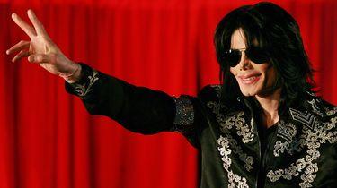 Familie Michael Jackson naar rechter om misbruikdocu