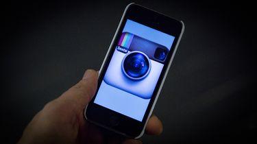 Eindelijk: je kunt nu inzoomen op Instagram