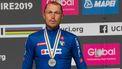'Organiseer één grote wielerronde: Giro, Tour en Vuelta ineen'